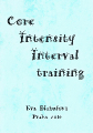 CIIT - Core Intensity Interval Training - NOVINKA