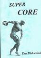Super core - NOVINKA - (pouze E-kniha)