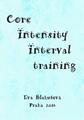CIIT - Core Intensity Interval Training - NOVINKA