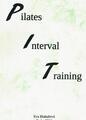 PIT - Pilates Interval Training - NOVINKA