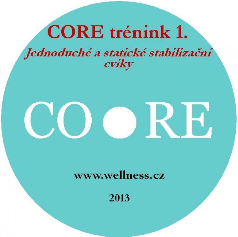 core-1.jpg