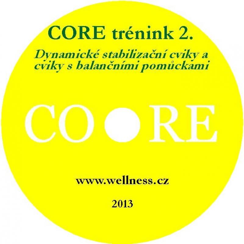 core-2.jpg